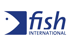 Fish Bremen (fórum para KKAA de congelado)