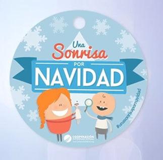 «Una sonrisa por Navidad» lleva juguetes nuevos a más de 450  niños en Galicia