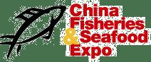 Qingdao Fishery Expo, China