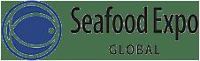 Seafood Global, Bruselas