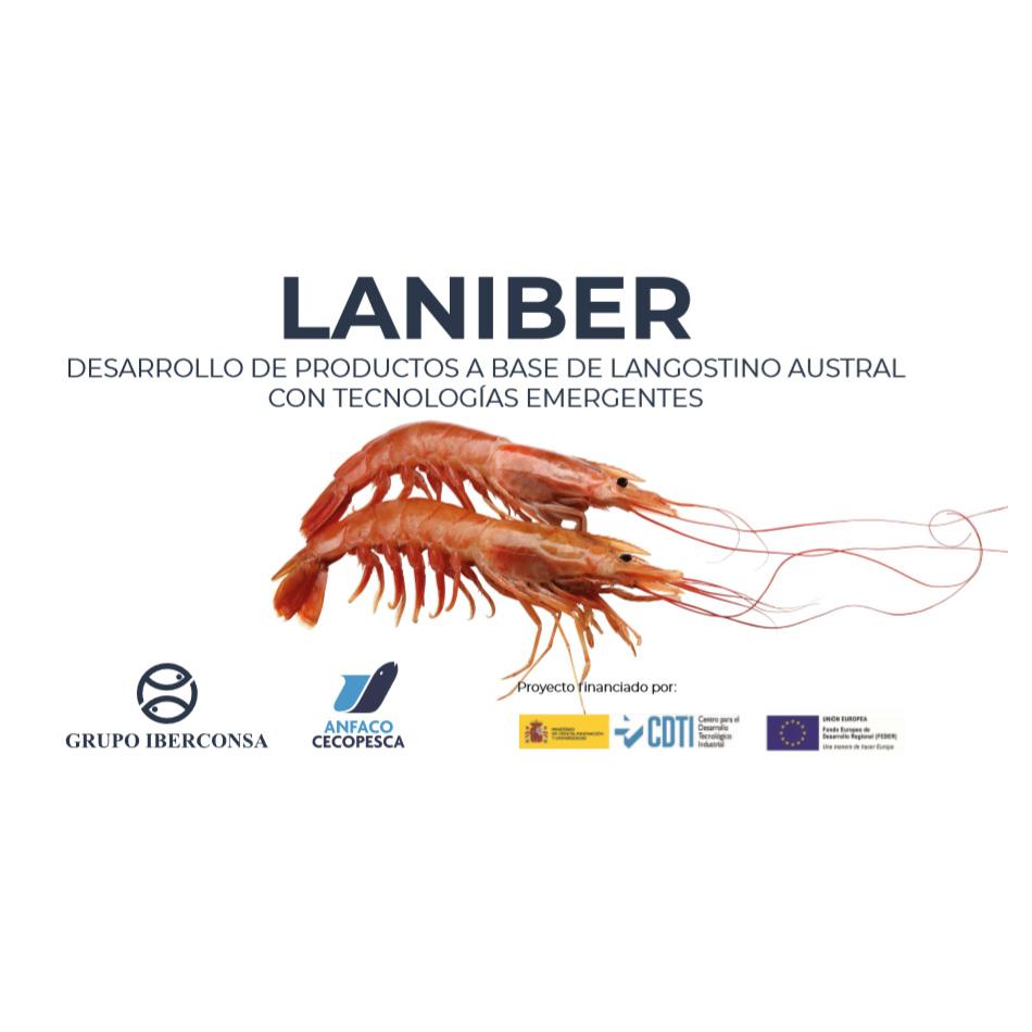 Laniber