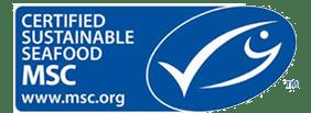 logo_msc_seafood