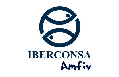 IBERCONSA Amfiv