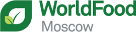 World Food Moscow.